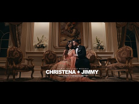 the-legacy-castle,-south-asian-wedding-|-christena-and-jimmy,-the-highlights