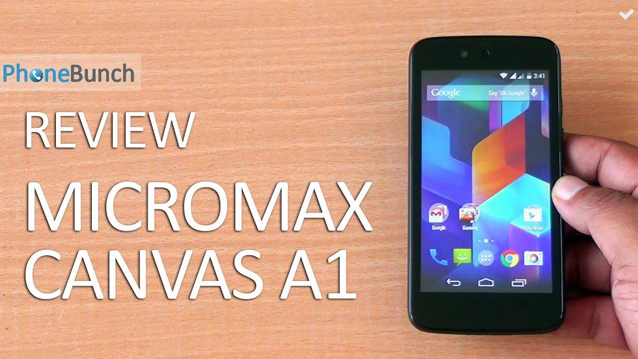 Micromax ( 8GB , 1 GB ) Black