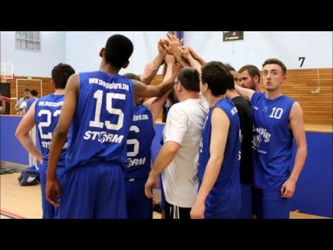 Download AJ Edu 6ft9 Filipino-Nigerian 16 year old Basketball Highlights 2016