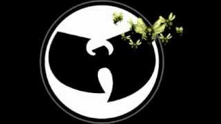 Wu Tang Clan Death Be The Penalty