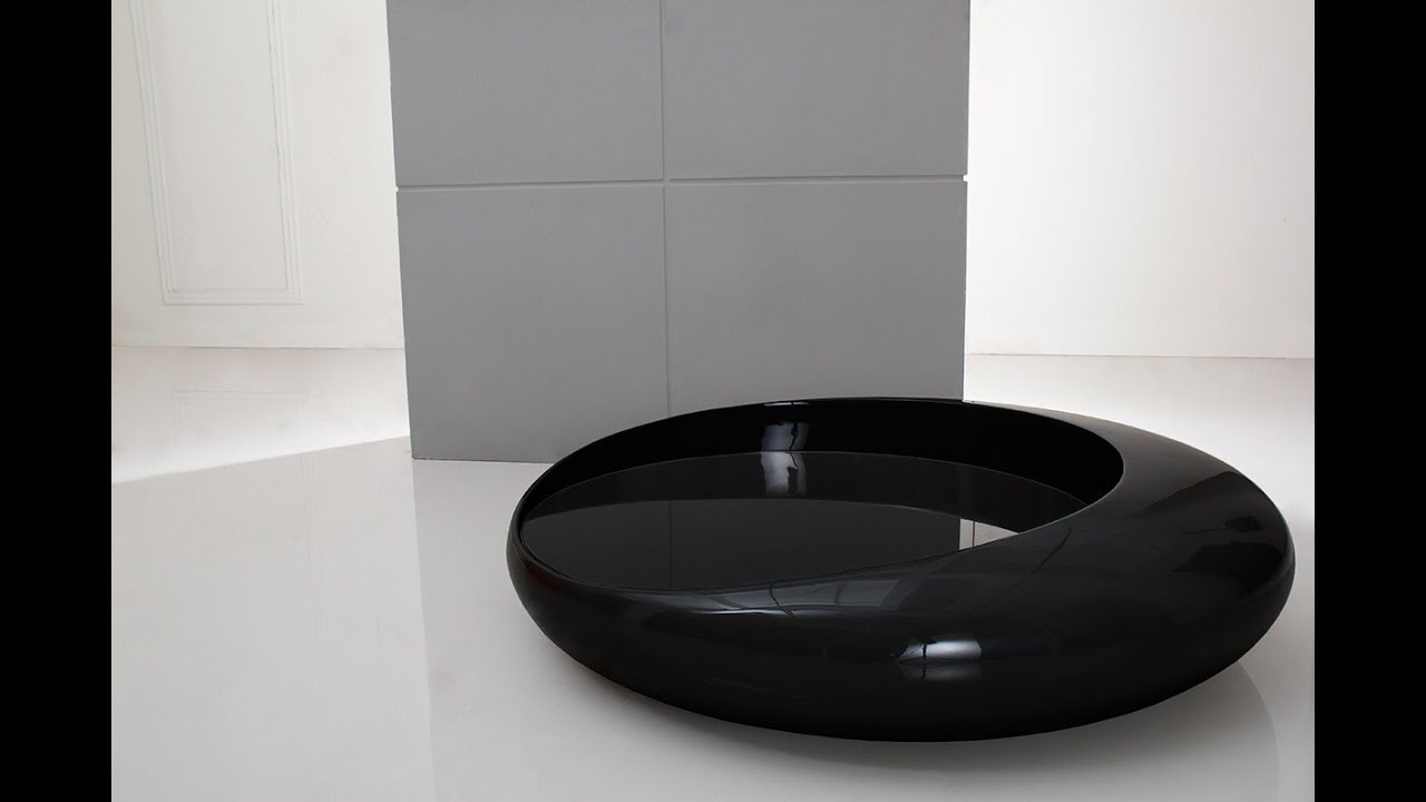beautiful ideas designs and photos of round coffee tables youtube