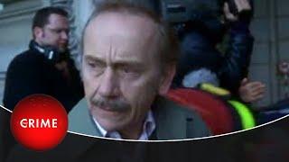 Tatort - Investigativ