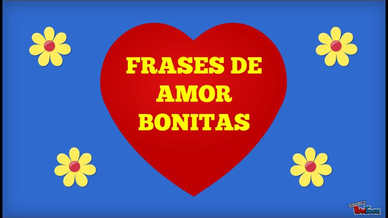 Poemas de Amor y Amistad Ver Poemas de Amor para el Poemas de Amor Cortas Frases Bonitas