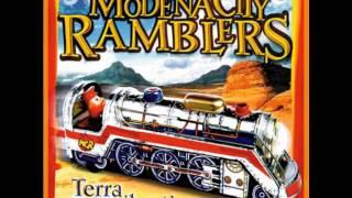 Modena City Ramblers - L