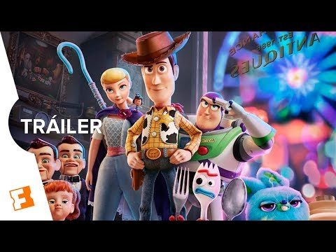 Phone toy story 2 watch online hd latino repelis