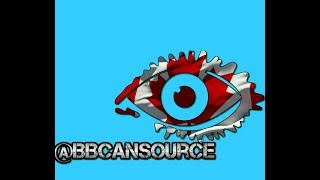 BBCANSource Presents BB20 Tyler & Angela Cowboys Appearince