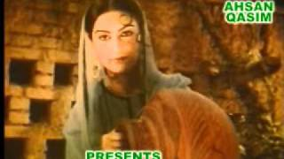 SOHNI MAHIWAL =PUNJABI RARE SONG FIRST TIME ON YOU TUBE=MOHD.RAFI SAHAB