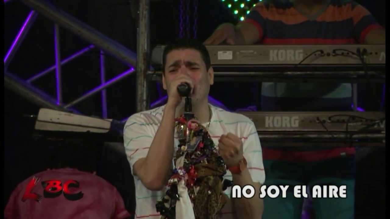 Karaokes/Midis de Alejandro Sanz en descarga directa (r ...