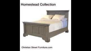 Bedroom Furniture Baton Rouge La | Christian Street Furniture