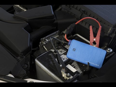 Harbor Freight Battery Jumper The Alternative Choice For Power