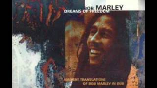 Bob Marley  Rebel music Dub