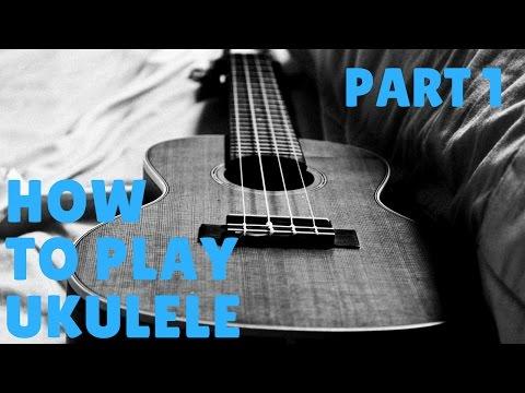 How To Play Ukulele : how to play ukulele for tips i 39 m yours by jason mraz riptide by vance joy and beginner ~ Vivirlamusica.com Haus und Dekorationen