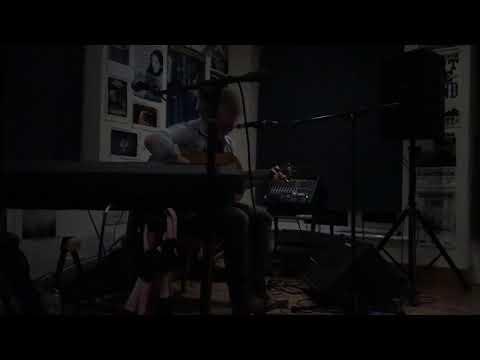 "Matt Owens, ""whiskey & orchids "" Mp3"