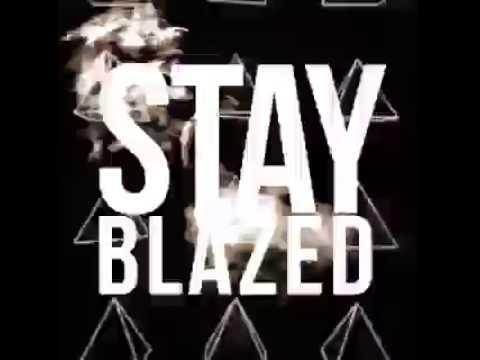 StonerDays Presents Unstoppable Feeling Stay Blazed