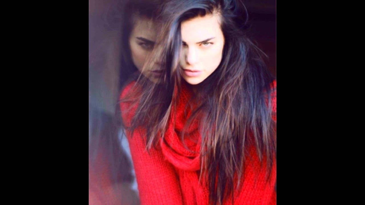 Milena May