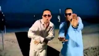 Смотреть клип Alexis Y Fido Ft. Baby Ranks - El Tiburon
