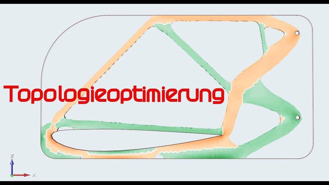 Simplistic Deutsch