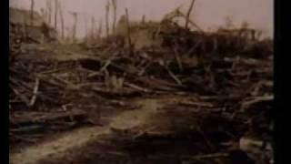 The Story Of The Battle Of The Somme
