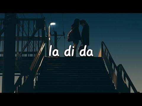 Lennon Stella - La Di Da