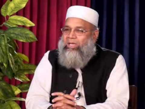 Hadayat or Al-huda By Dr. Abdul sami Part-3.mp4