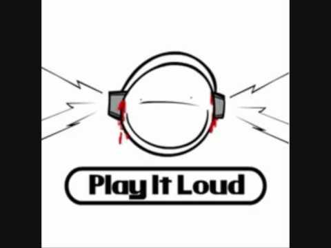 [Bass Test] I love big Speakers