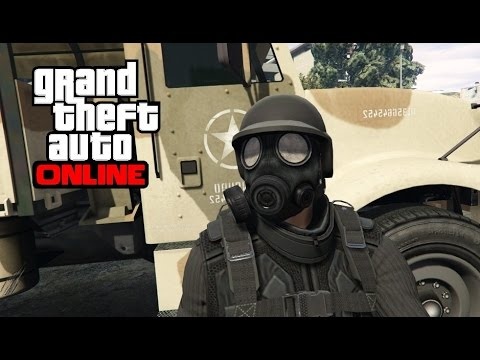 how to delete mask on gta 5 ps3