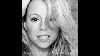 Mariah Carey Through The Rain (Remix Ft. Kelly Price & Joe) (Chopped & Screwed) [Request]