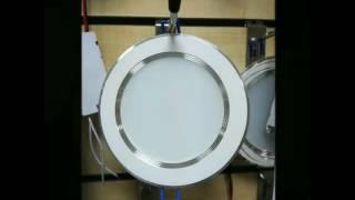 Светильники для натяжного потолка(, 2016-12-31T05:00:37.000Z)