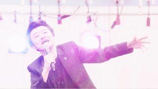 2016年6月25日よる8時〜放送のWOWOW25周年記念 桑田佳祐「偉大なる歌謡...