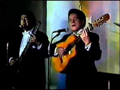 Momentos Chamin Correa Youtube