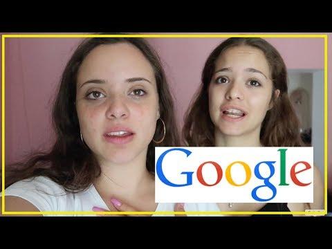 In the next video...Sta google misli o nama?