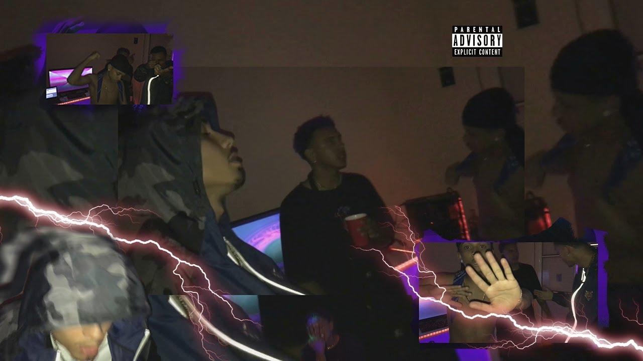 Download Dark Boy4 - 70 E NAO PODE , Feat LCS & Street (Official Music Video)