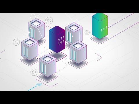 Chain Reaction: Distributed Ledger Technologies (DLT) explained