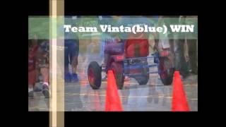 Ozalan Recreational Shop (go kart and trampoline) Camp Aguinaldo