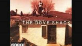 The Dove Shack - Summertime in the LBC (remix)