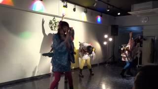 平成琴姫 初ワンマンライヴ 琴姫城Vol.1 平成琴姫 デビュー曲.