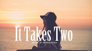 Tropical House / Chill Trap Beat ''It Takes Two'' (by Robodruma) SOLD