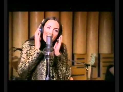 Martine Mccutcheon You Me & Us