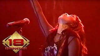 Download lagu Utopia - Benci  (Live Konser Pekalongan 18 Agustus 2006)