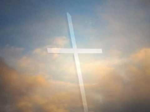 Gott ist treu (Gesang, Gis-Dur, 3:58 Min)