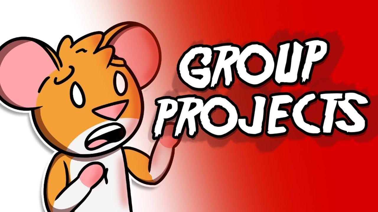 The Scariest Garfield Comic Youtube