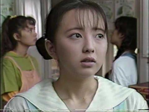 女子高生キケンなアルバイト 高橋由美子 藤谷美紀 川越美和