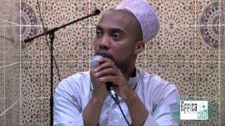 Mohamed Bajrafil-La miséricorde, Al Rahma-Ramadan 2015-Q et R