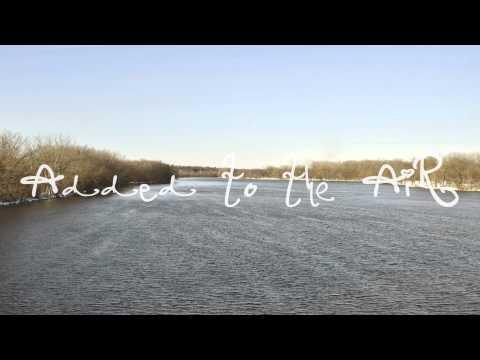 """Princeton - """"Grand Rapids"""" (RAC Mix)"""