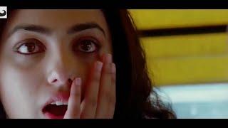 Mohabbat Ka Gam Hai Mile Jitna Kam Hai Song |  Mera Jo Sanam Hai | Love story Song