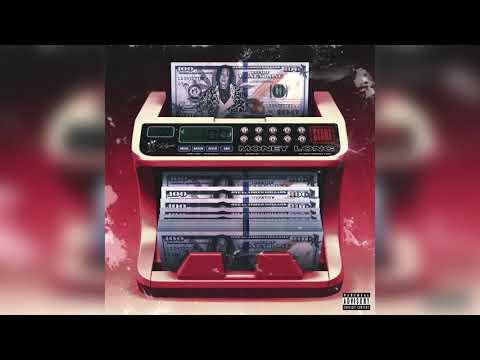 KIZARU - MONEY LONG (НОВЫЙ ТРЕК 04.05.2019)