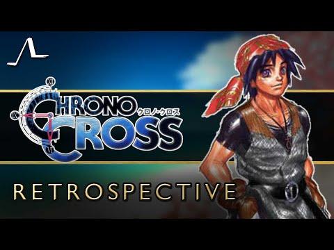 Chrono Cross | Retrospective Review