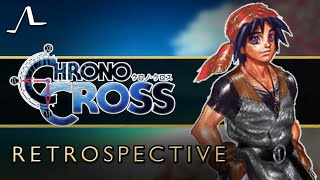 Chrono Cross | Retrospective Review