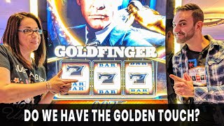 do-bc-slot-queen-have-the-golden-touch-double-whammy-hard-rock-atlantic-city-ad