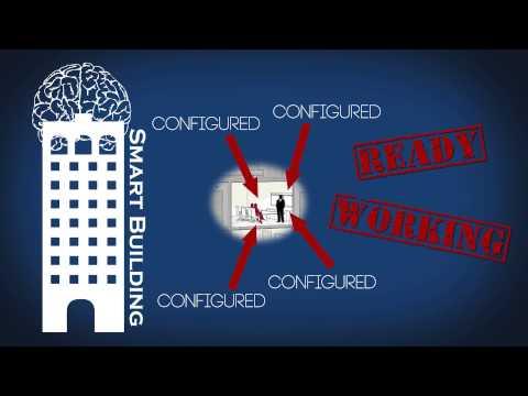 ‧ 德國是如何發展智慧建築?